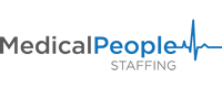 Medical People Staffing